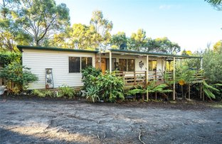 Picture of 148 Old Station Road, Lower Snug TAS 7054