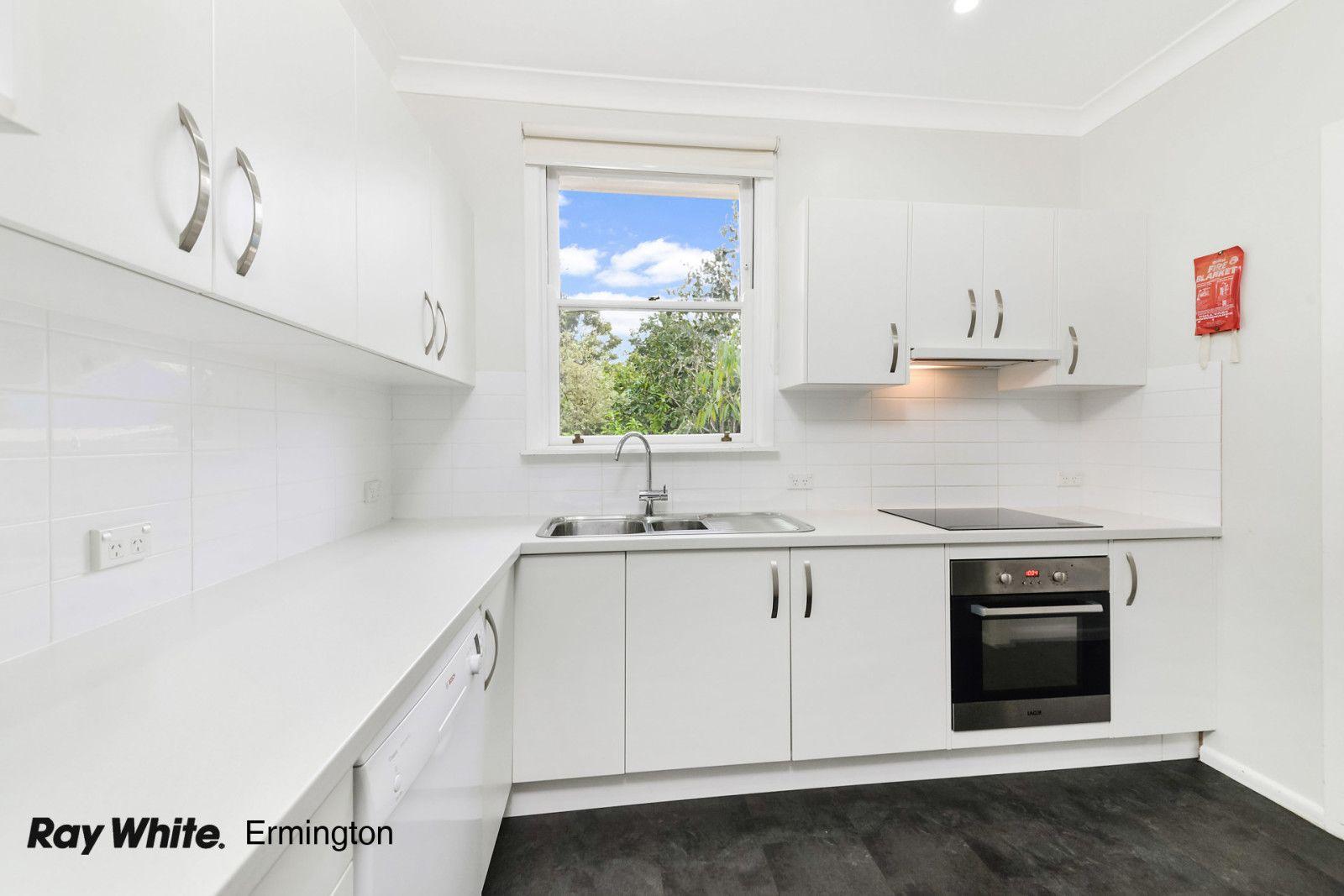 58 Stevens Street, Ermington NSW 2115, Image 2