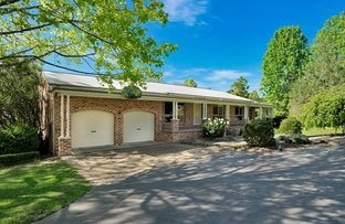 Picture of 20 Koloona Drive, Tapitallee NSW 2540