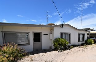 Picture of 15 Nelson Street, Marion Bay SA 5575