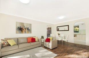 Picture of 20/321 Windsor Road, Baulkham Hills NSW 2153
