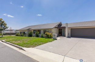 Picture of 35 Bonarba Link, Googong NSW 2620