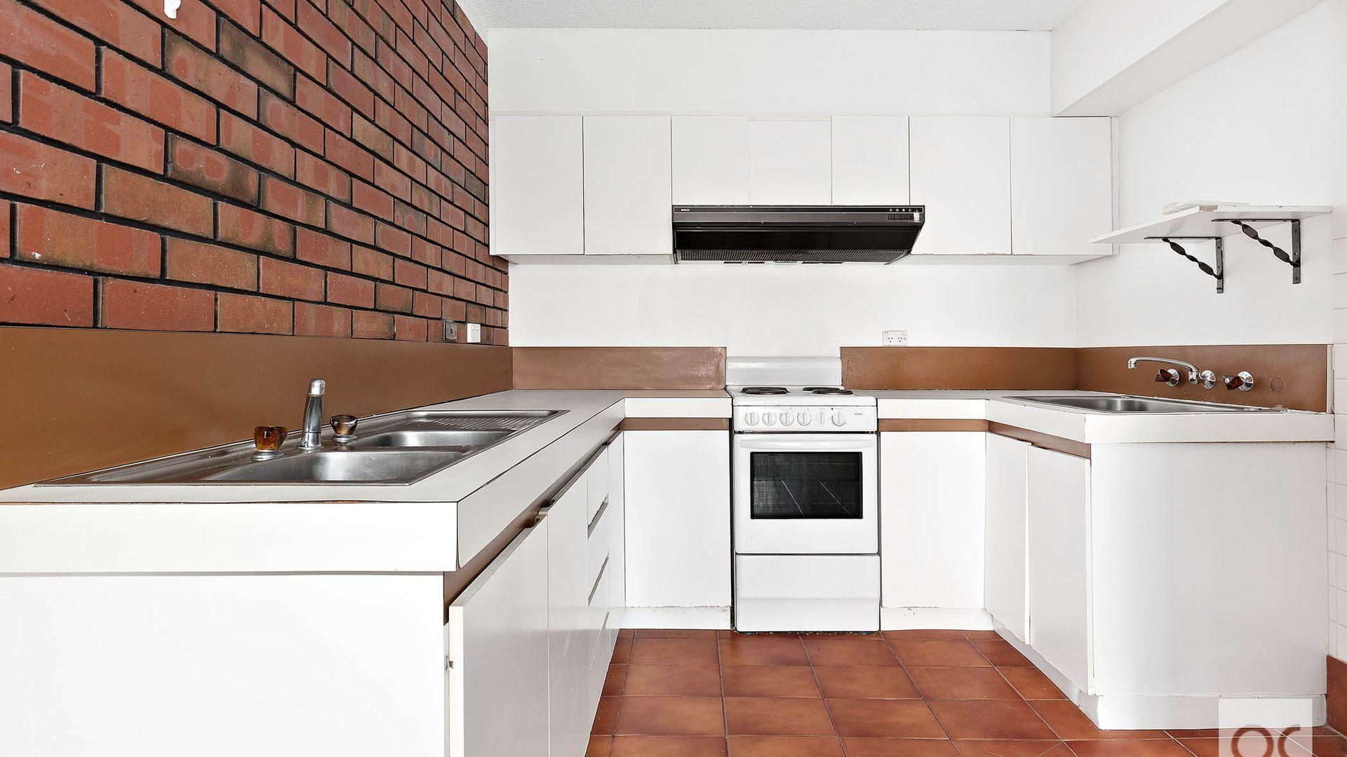 36 Dukes Lane, Adelaide SA 5000, Image 2