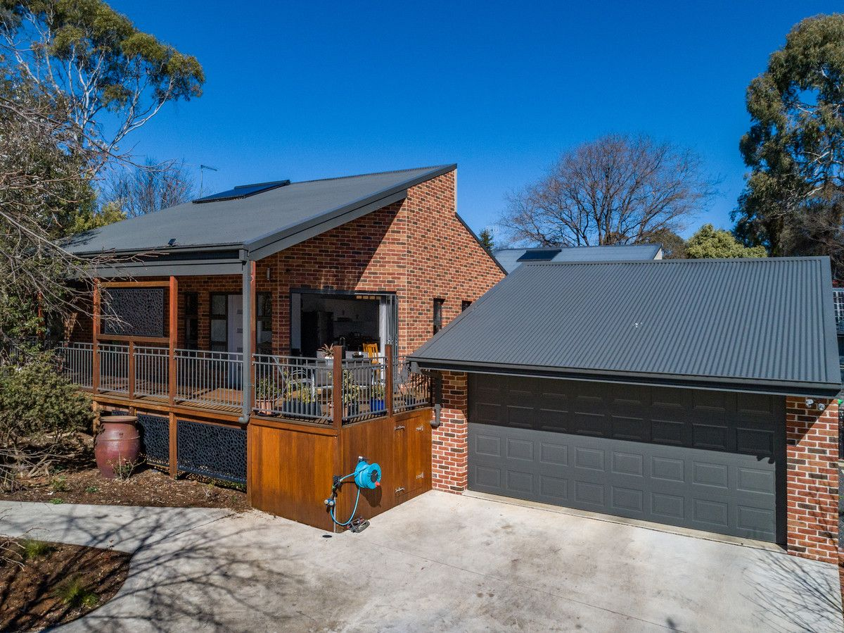 60A Lynches Road, Armidale NSW 2350, Image 0