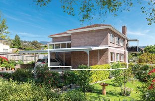 Picture of 3 Mawhera Avenue, Sandy Bay TAS 7005