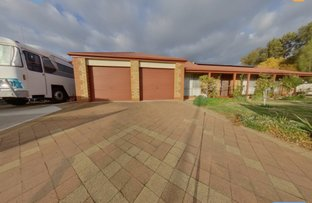 Picture of 31 Whitney Crescent, Seaford SA 5169