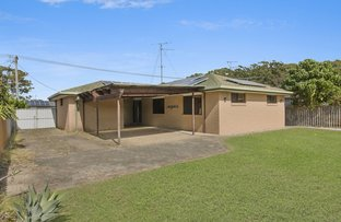 Picture of 35 Blundell Boulevard, Tweed Heads South NSW 2486