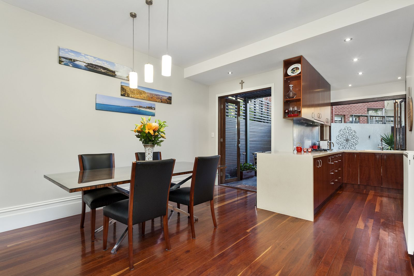 494 Abbotsford Street, North Melbourne VIC 3051, Image 2