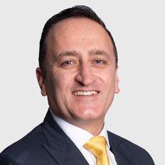 Goldbank Real Estate Group