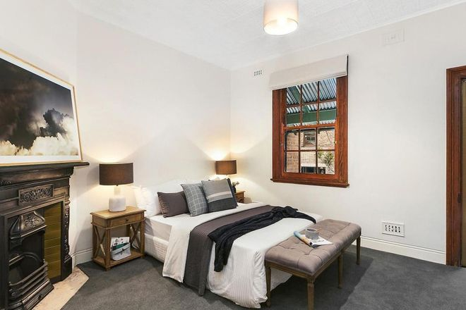 Picture of 41 Windmill Street, MILLERS POINT NSW 2000