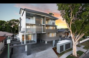 Picture of 66 Grantson Street, Windsor QLD 4030