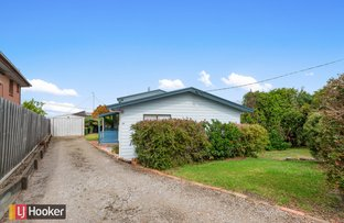 Picture of 19 O'Neills Road, Lakes Entrance VIC 3909