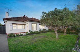 Picture of 25 Leinster Street, Ormond VIC 3204