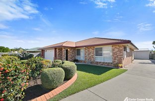 Picture of 5 Shannen Court, Urraween QLD 4655