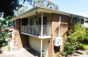 Picture of 1/94 Galoola Drive, Nelson Bay NSW 2315