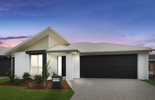 Picture of 25 Greenmount Drive, Palmview QLD 4553