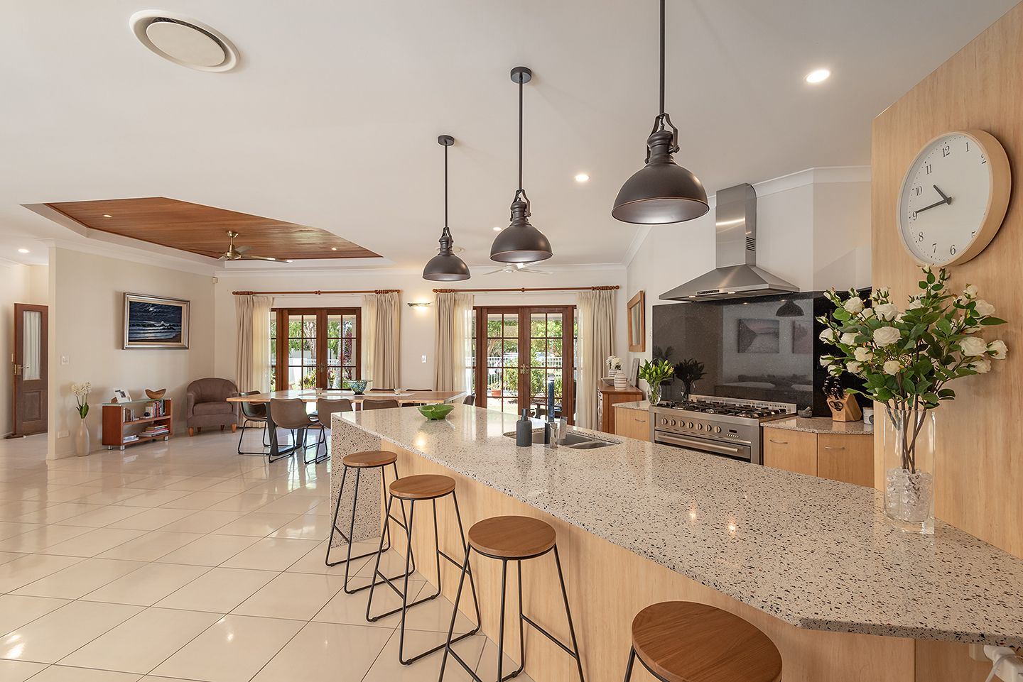 2 Elderberry Ct, Twin Waters QLD 4564, Image 0