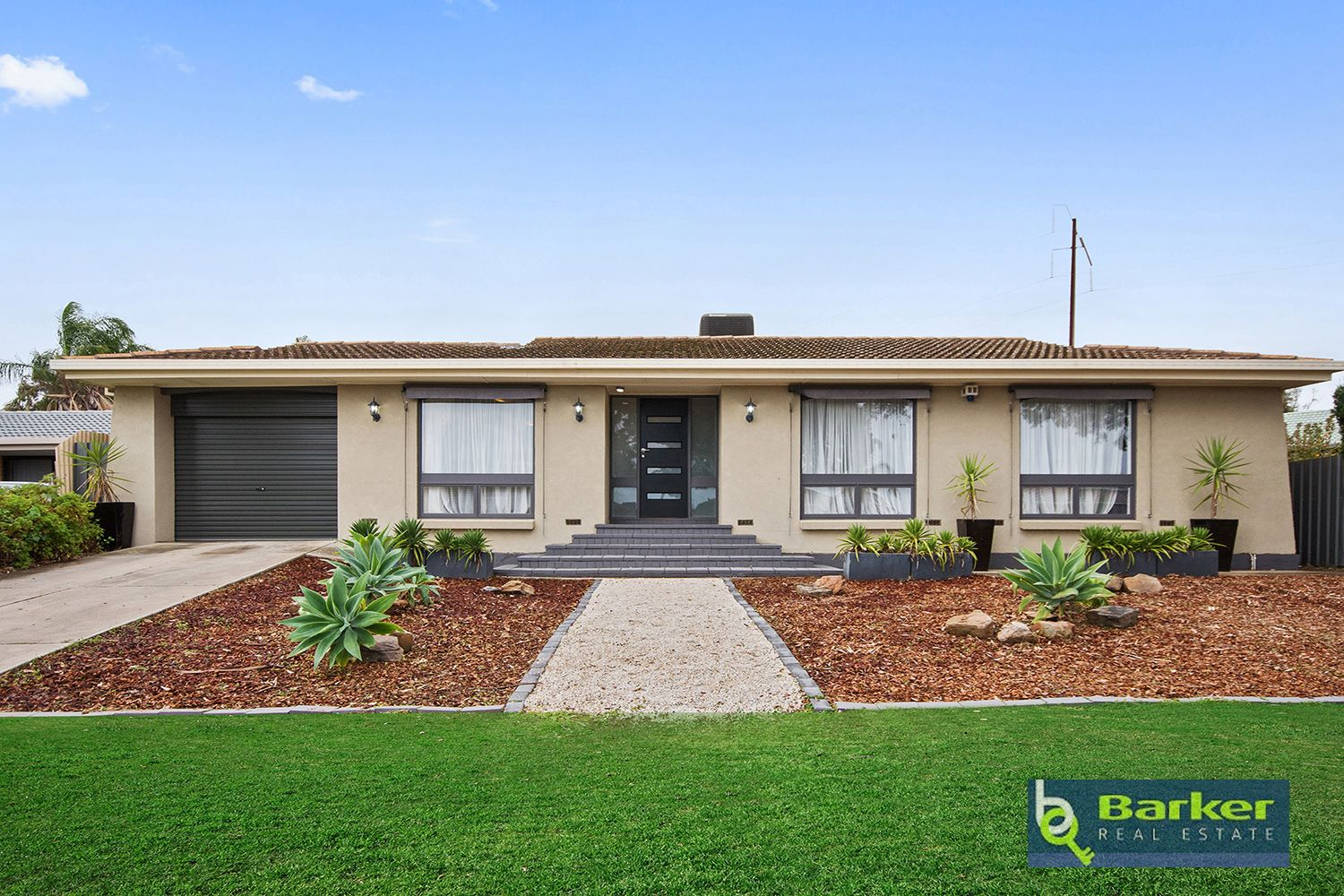 6 Galloway Avenue, Salisbury East SA 5109, Image 0