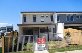 10 Yidney Street, Maroochydore QLD 4558