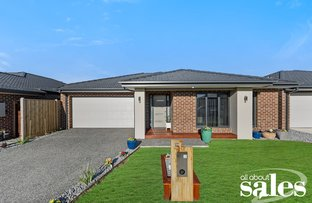 Picture of 5 Kamona Street, Clyde VIC 3978