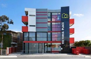 Picture of 1/117-119 Ballarat Road, Footscray VIC 3011