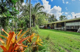 Picture of 20 Currawong Drive, Howard Springs NT 0835