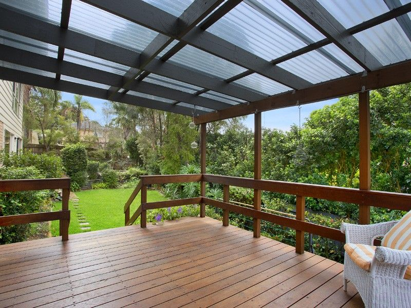 21 Cadow Street, Frenchs Forest NSW 2086, Image 2