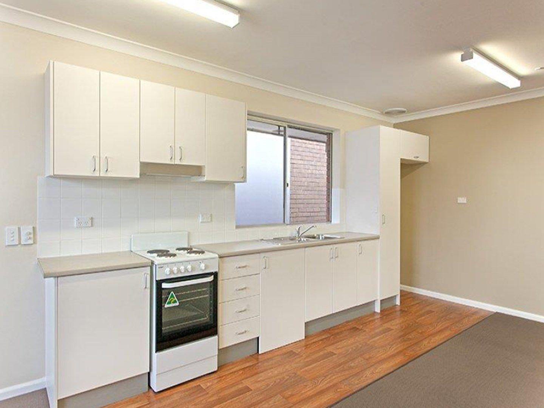 1/555 Pittwater Road, Brookvale NSW 2100, Image 0