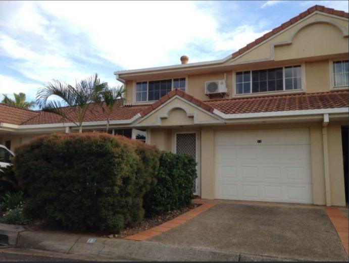 11/184 Orange Grove Road, Salisbury QLD 4107, Image 0