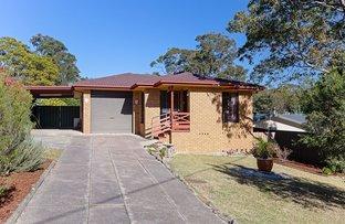Picture of 39 Carawa Street, Wangi Wangi NSW 2267