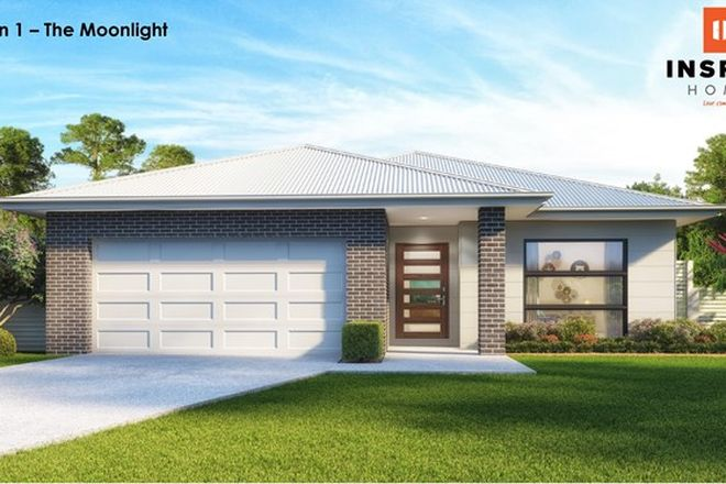 Picture of 214 Rovere Drive, COFFS HARBOUR NSW 2450