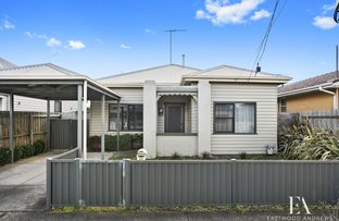 Picture of 20 Loftus Street, East Geelong VIC 3219