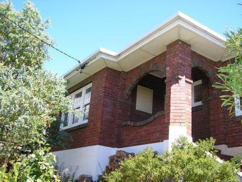 147 Warwick Street, Hobart TAS 7000, Image 0