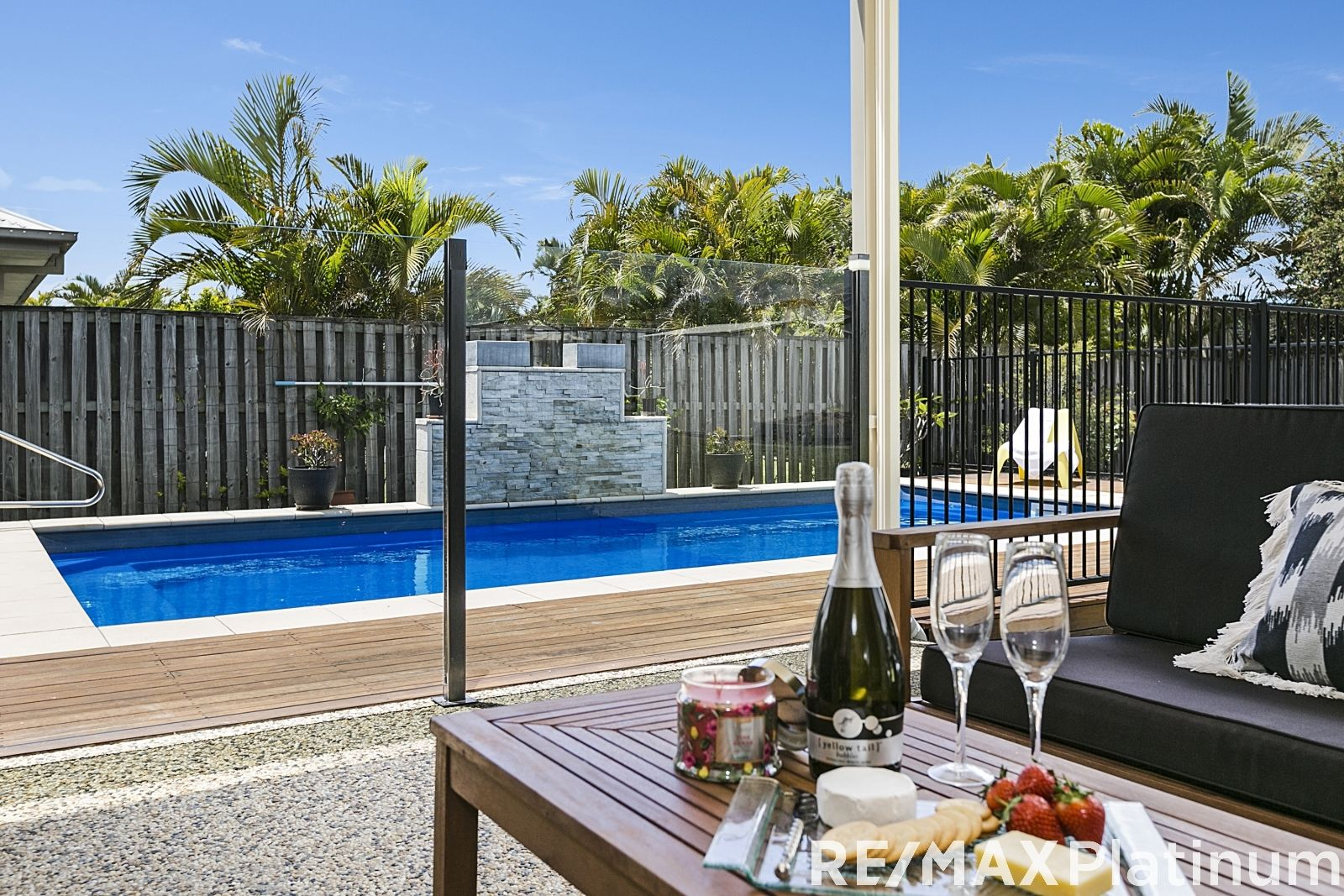 3 Lightwood Place, Narangba QLD 4504, Image 0