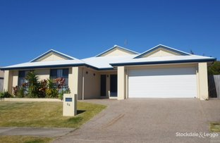 Picture of 64 Frogmouth Circuit, Mountain Creek QLD 4557