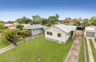 Picture of 46 Funnell Street, Zillmere QLD 4034