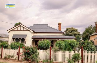 Picture of 69 Parker Street, Cootamundra NSW 2590