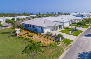 Picture of 61 The Drive, Yamba NSW 2464