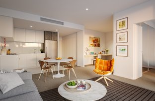 Picture of 1 Bed+St/418 Canterbury Road, Campsie NSW 2194