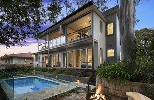 33a Tunks Street, Northbridge NSW 2063
