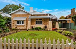 14 Denman Terrace, Lower Mitcham SA 5062