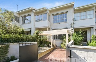 Picture of 2/36 Anderson Road, Hawthorn East VIC 3123
