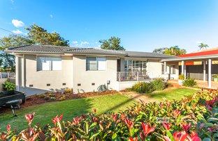 91 Jellicoe Street, North Toowoomba QLD 4350