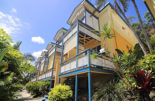 Picture of Villa 51 Tangalooma Island Resort, Tangalooma QLD 4025