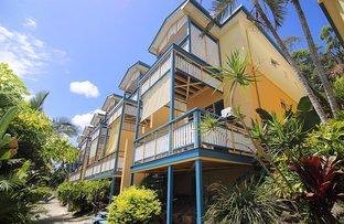 Villa 51 Tangalooma Island Resort, Tangalooma QLD 4025