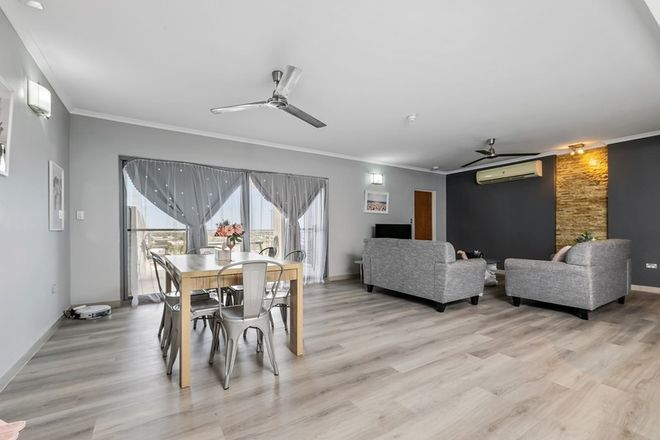 Picture of 11/107 Woods  Street, DARWIN CITY NT 0800