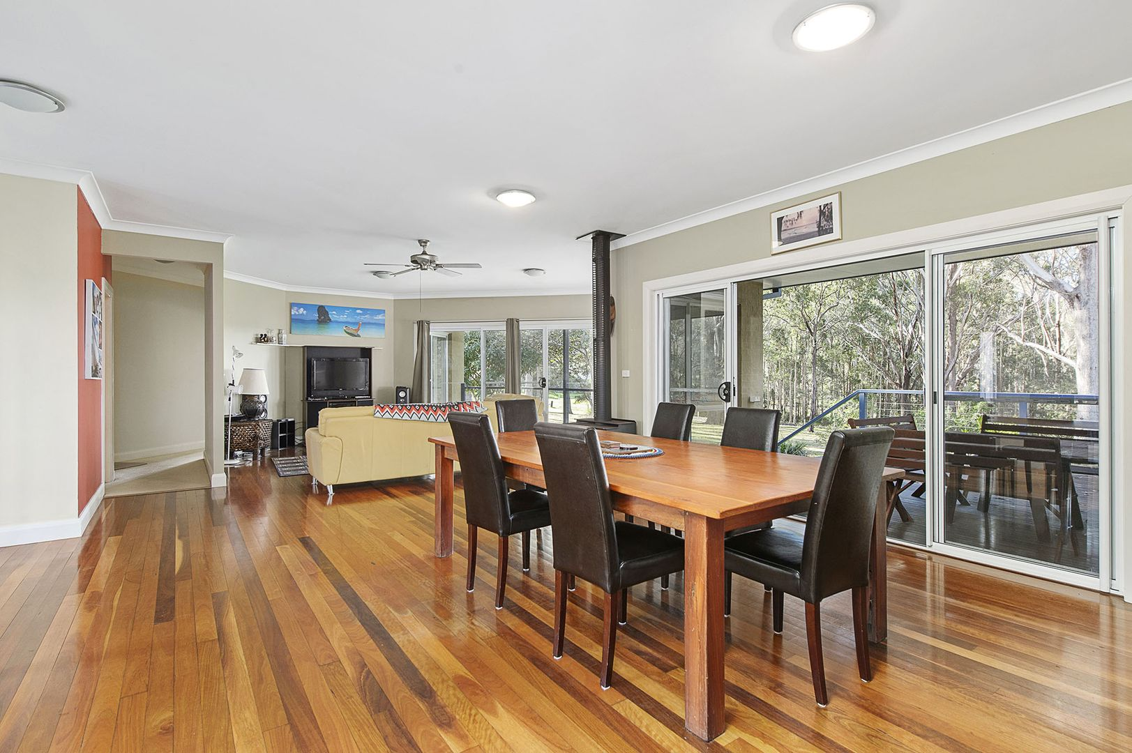 21 Kenno Place, Crescent Head NSW 2440, Image 2