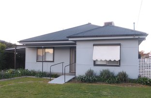 Picture of 43 Macinnes Street, Holbrook NSW 2644