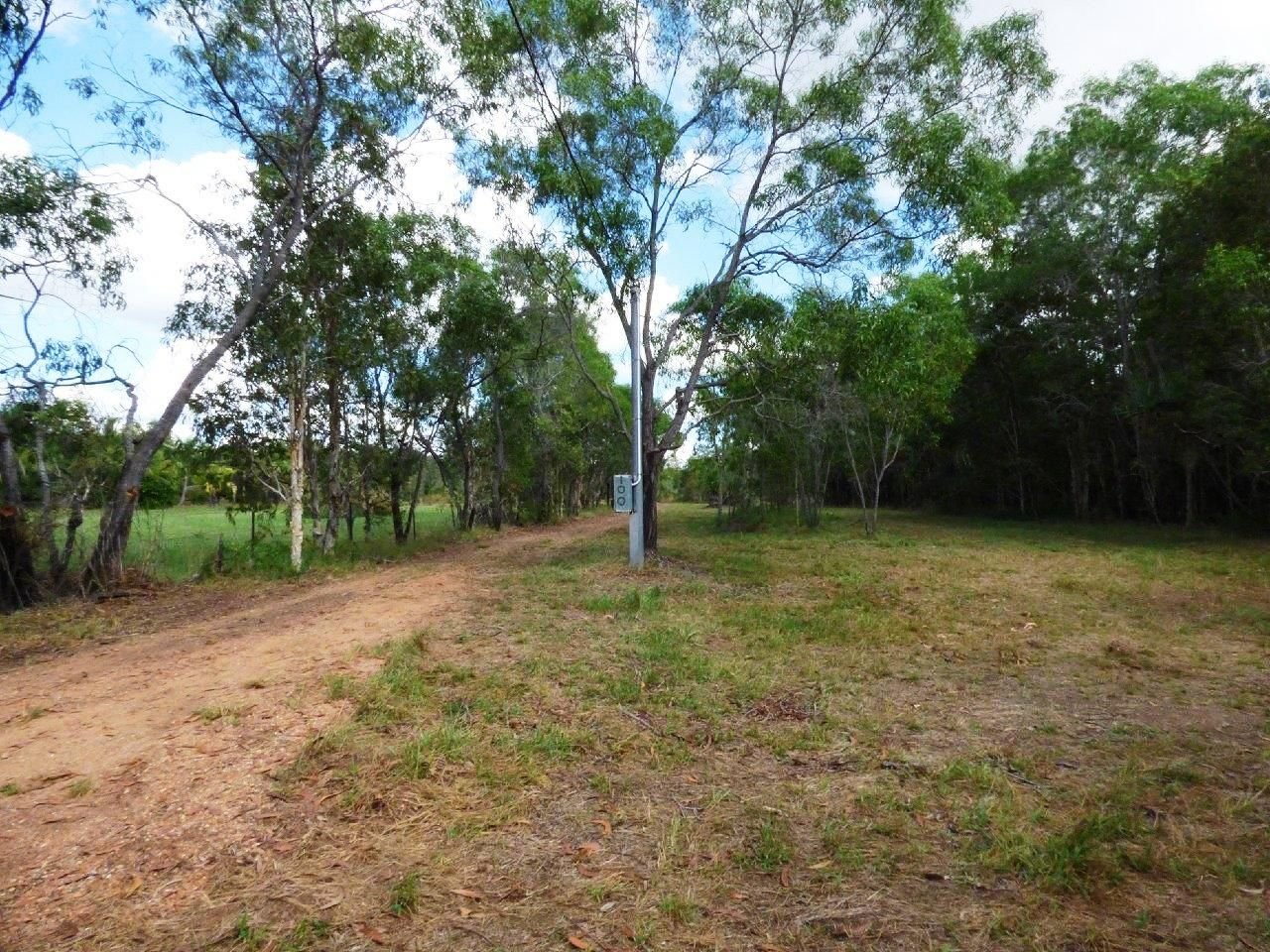 35 Weaver Road, Noonamah NT 0837, Image 1