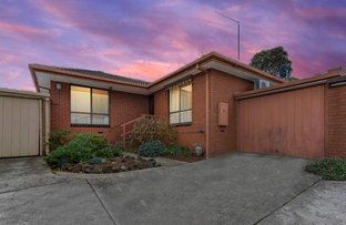 13/326 Walker Street, Ballarat North VIC 3350